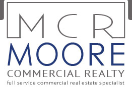 Moore Commercial Realty